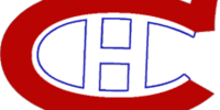 1917–18 Montreal Canadiens season