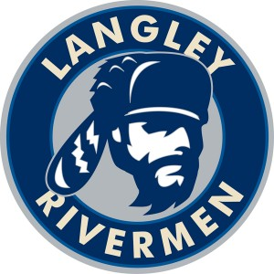File:Langely Cheifs Logo.jpg