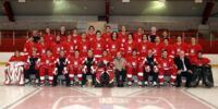 2003-04 OUA Season
