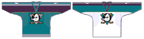 File:MightyDucksThirdJerseys2.png