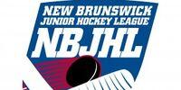 New Brunswick Junior Hockey League (2012-)
