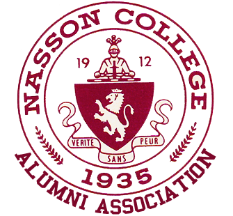 File:Nasson College.png