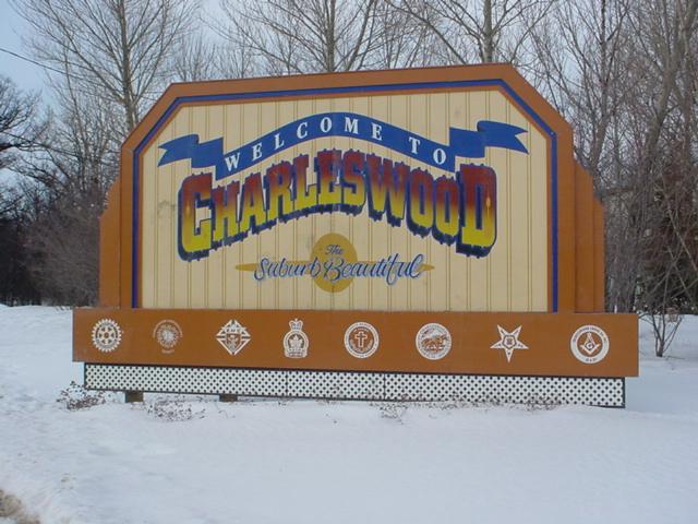 File:Charleswood, Winnipeg.jpg