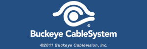 File:Buckeye Cable Sports Network.jpg