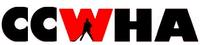 CCWHA logo