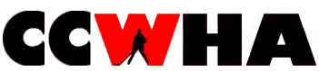 File:CCWHA logo.png