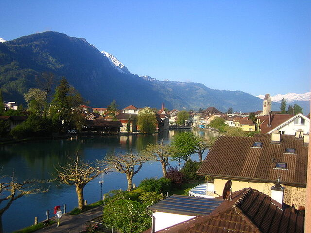File:Interlaken.jpg