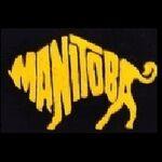 Manitoba-script-x.expanded