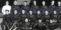 1930–31 Philadelphia Quakers season