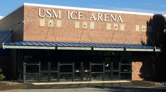 File:USM Ice Arena.jpg