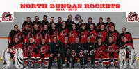 2011-12 NCJHL Season