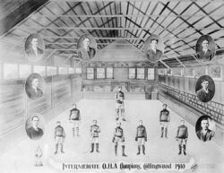 1910CollingwoodOHAInt