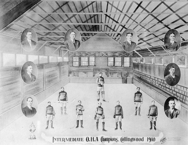 File:1910CollingwoodOHAInt.jpg