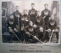 Ottawa-Capitals-1897
