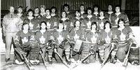 1972-73 GPAC Season