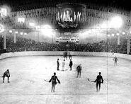 Minneapolis Arena 1