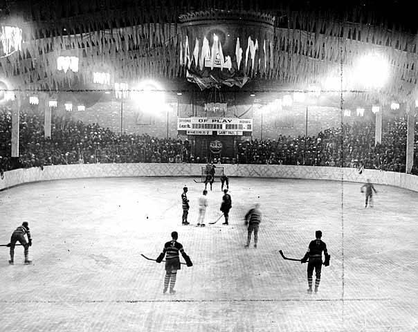 File:Minneapolis Arena 1.jpg