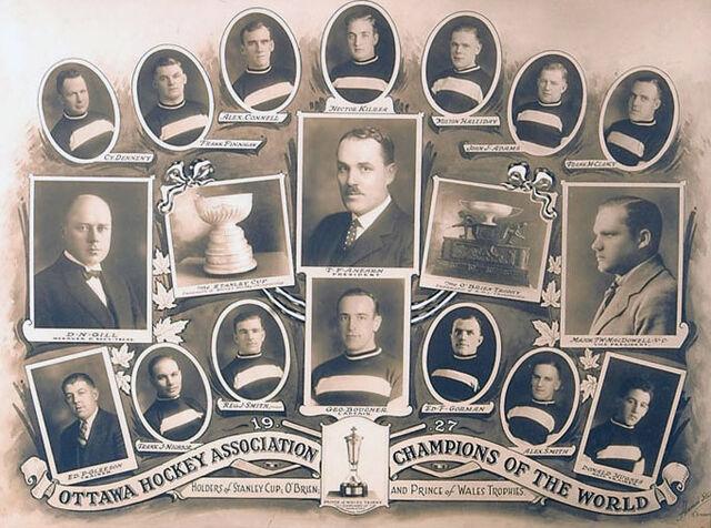 File:Ottawa Hockey Club Champions 1927.jpg