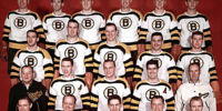 1955–56 Boston Bruins season