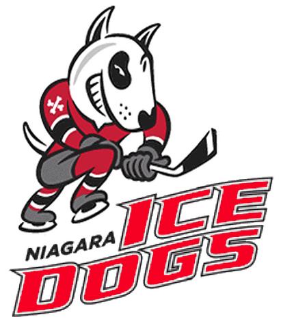 File:NiagaraIceDogs.PNG