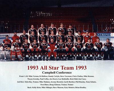 1993CCNHLAS