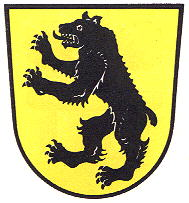 File:Grafing.png