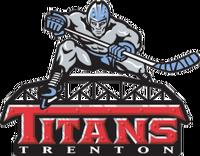 TrentonTitans