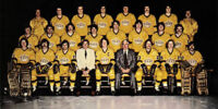 1977–78 Los Angeles Kings season