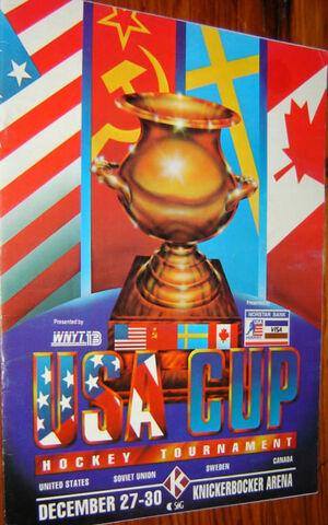 File:USA Cup.jpg