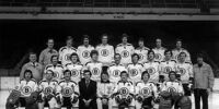 1972–73 Boston Bruins season