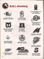 86-87AHL