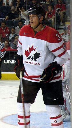 Dion Phaneuf Canada.JPG