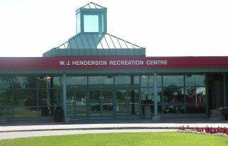 File:HendersonRecCentre.jpg