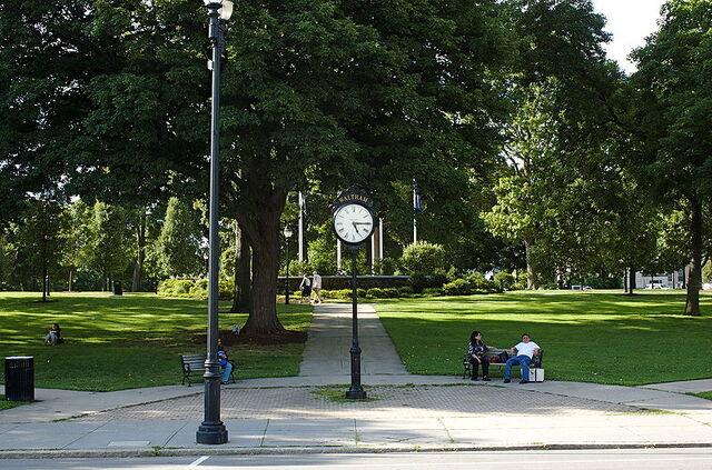File:Waltham, Massachusetts.jpg