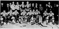 1943-44 QCJBHL Season
