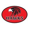 File:Grey Highlands Hawks.jpg