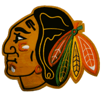 File:Mitchell Hawks.png