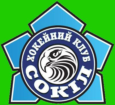File:Sokol logo.png