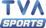 File:TVA Sports 2013.png