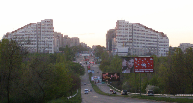 File:Chişinău.png