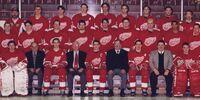 1997-98 SJHL Season