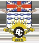 File:BC Hockey Hall of Fame Logo.png