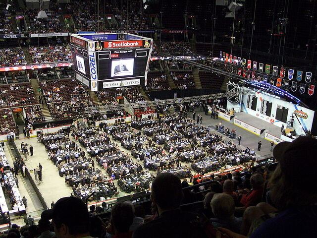 File:Scotiabank Place 2008 Entry Draft.JPG