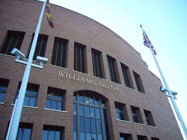 File:Williams arena ent.JPG