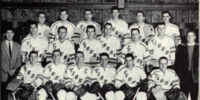 1960-61 WCHA season