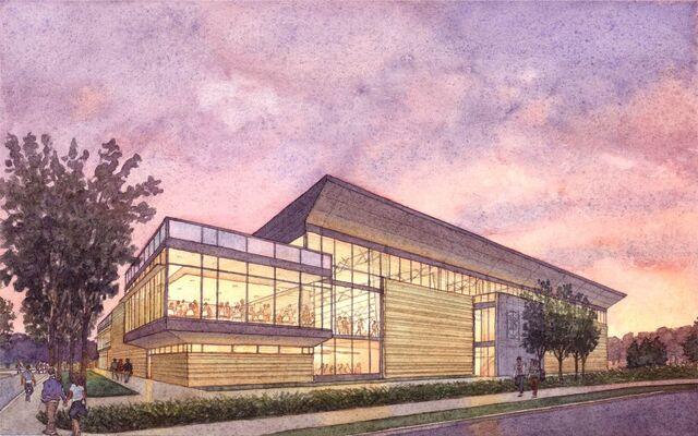 File:Bentley Multipurpose Arena.jpg