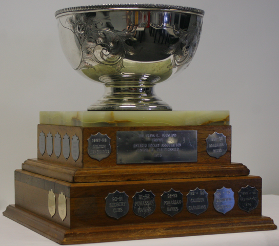 File:Buckland Trophy.png