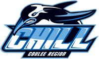 CouleeRegionChill