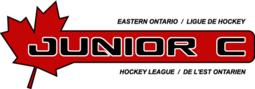 Eastern Ontario Junior C
