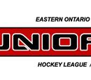 Eastern Ontario Junior C Hockey League